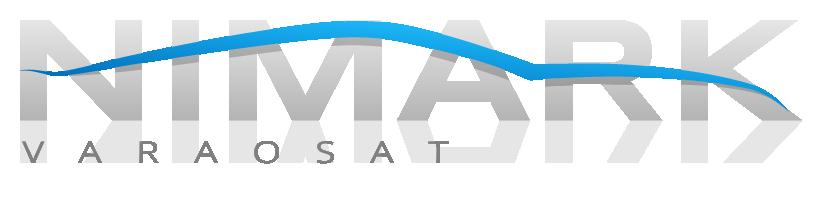 nimark_logo (1)